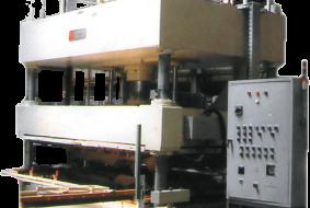 4-column-forming-press