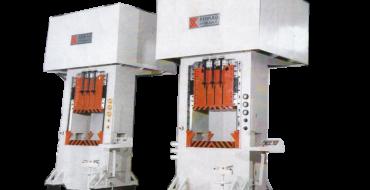 4-column-forming-press-2